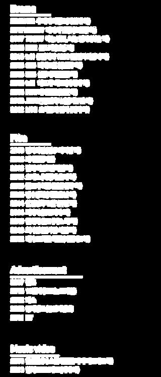 필모그라피_new_수정.png