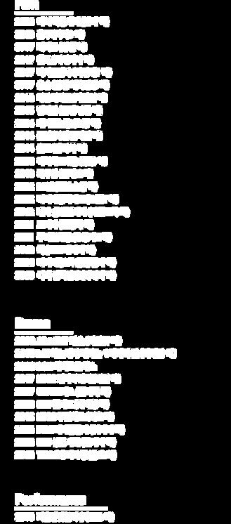 필모그라피_new_수정최종.png