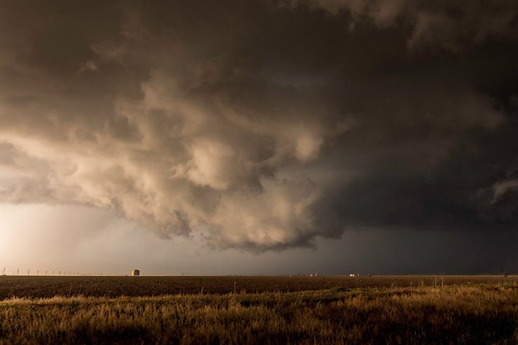 2x3 crop tornado warned storm near perry