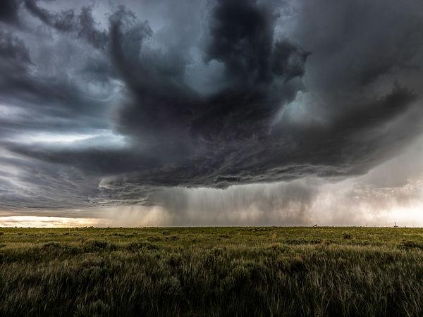 Dark edit co storm 18x24.jpg