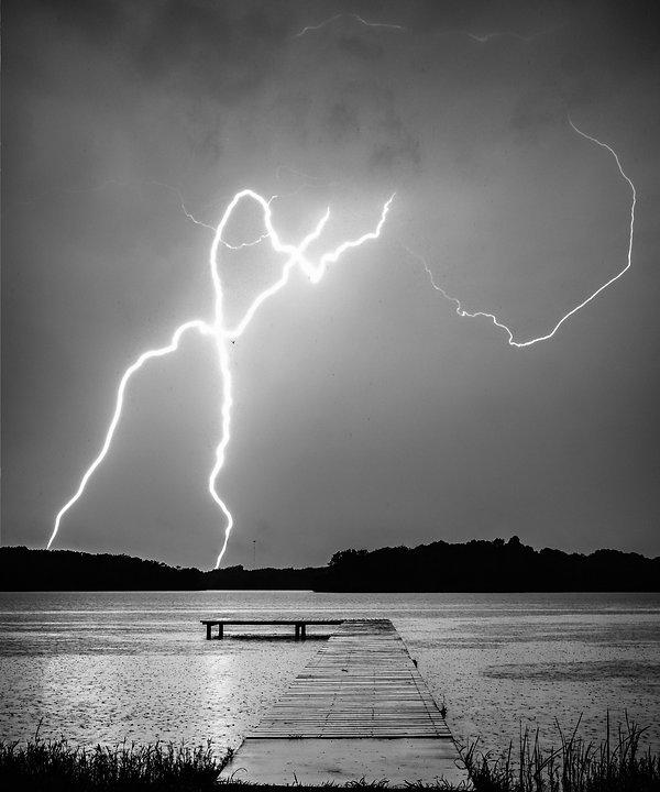 BNW lightening 2 acre lake 20x24.jpg