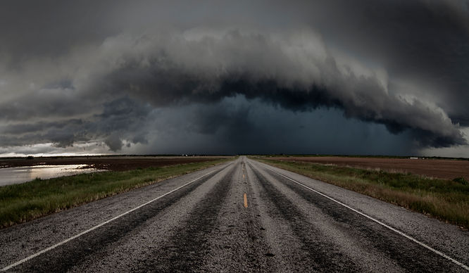 the road texas storm.jpg