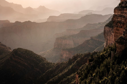 smoke grand canyon 20x30.jpg
