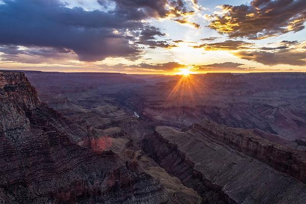last light lipan overlook.jpg