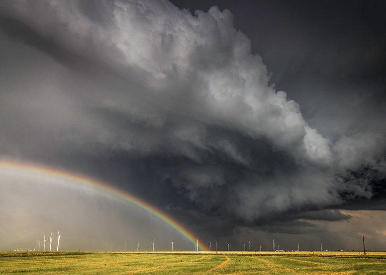 last try gruver rainbow.jpg