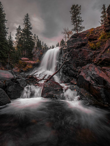 final image moody fall rmnp 18x24.jpg