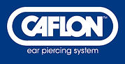 caflon, ear piercing, ear pierce, pierce, earrings, ear lotion, technicians, caflon blu, safetec