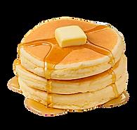 pancake_PNG120.png