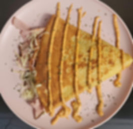 Breakfast%20Crepe_edited.jpg