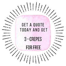 Copy of 3 Crepes For Free.png
