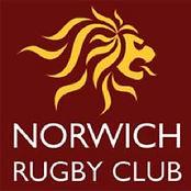 Norwich Rugby Club.jpeg