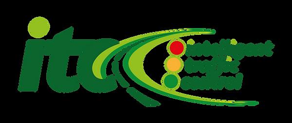 Intelligent traffic Control Logo_CMYK_NS