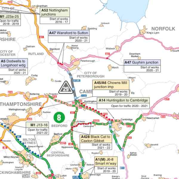 Area-29-Map-big