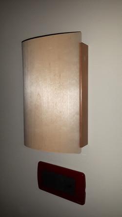 Vario Lamp