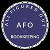 AFO Logo (3).png