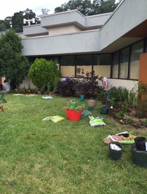Gardenere.jpg