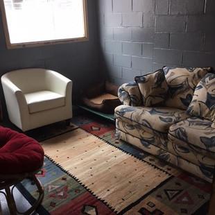 Legacy Living Room.jpg