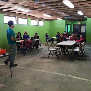 Junior Volunteer Day.jpg