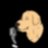 Telethon IG (2).png