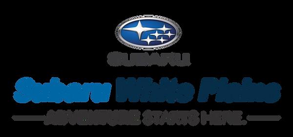 Subaru White Plains LOGO.png
