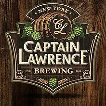 Captain Lawrence pic.jpg