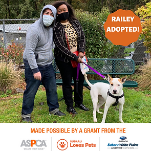 Railey Adopted.png