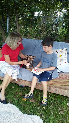 Reading to Rover.jpg