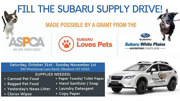 Fill the Subaru FB.png