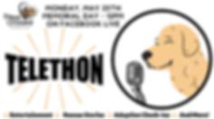 Telethon (1).png