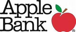 Apple Bank.jpg