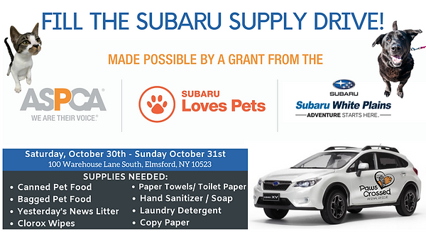 FB Fill The Trunk Supply Drive!.png