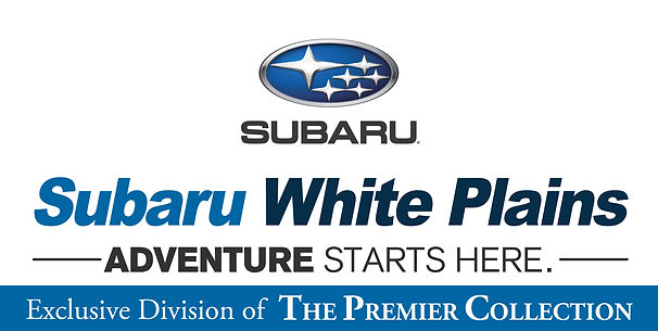 Subaru bigger logo.jpg