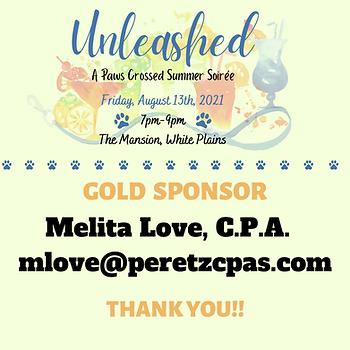 Melita Love.png