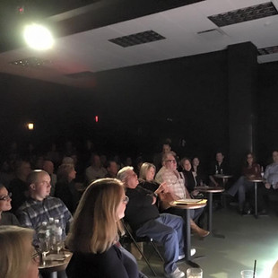 Comedy Fundraiser.jpg