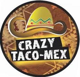 Crazy Taco-Mex.jpeg