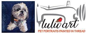 Lulu Art Logo w image.jpg