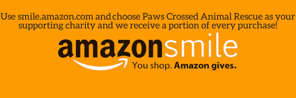 WFAD and Amazon Smile.png