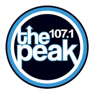 the peak.png