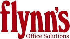 Flynns Cropped Logo.jpeg