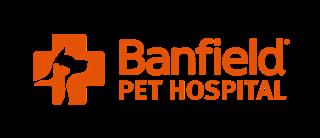 Banfield_Horizontal_Orange_Full.png
