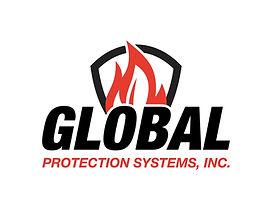 Global Protection.jpg