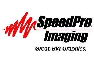 Speed_Pro_Imaging.jpg