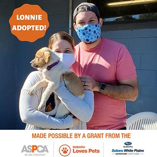 Lonnie adoption.png