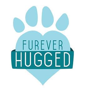 Furever hugged.jpg