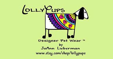 Lollypups.jpg