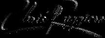 Chris Ruggiero Black Logo.png