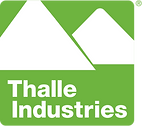 Thalle logo.png