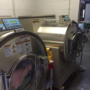 New Washers!.jpg