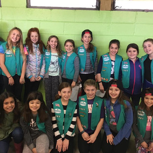 Girl Scout Troop!.jpg