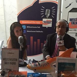 Westchester Talk Radio.jpg